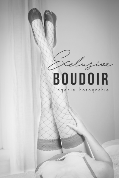 exclusive-boudoir-lingerie-fotoshoot-limburg