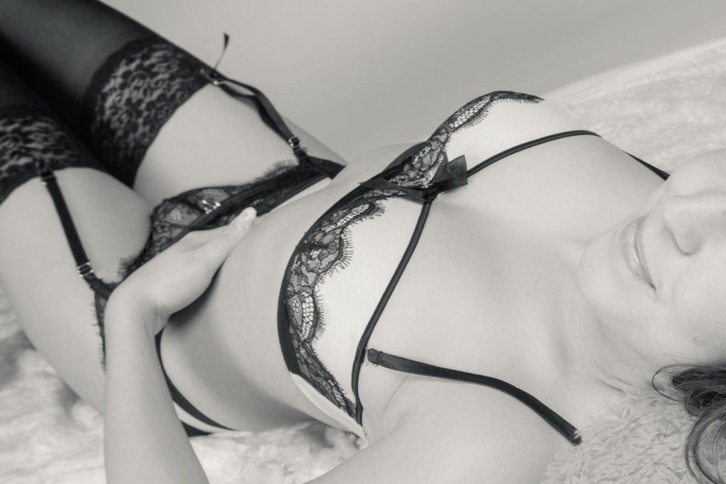 lingerie-fotoshoot-limburg
