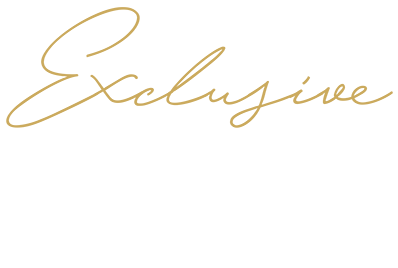 exclusive boudoir fotografie limburg