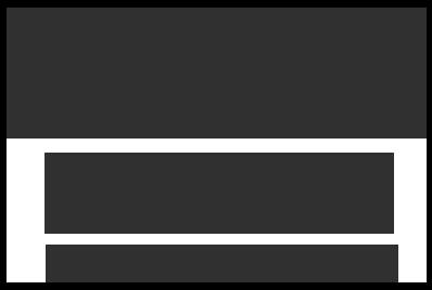 Exclusive Boudoir Logo