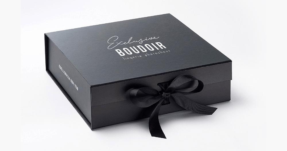 product-exclusive-boudoir-fotobox-bewaardoos-lingerie-fotografie