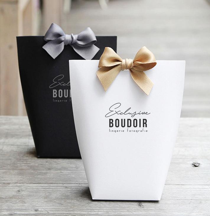 product-giftbag-exclusive-boudoir-lingeriefotografie