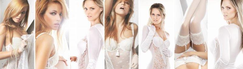 exclusive-boudoir-limburg-blog-bruidslingerie-fotoshoot