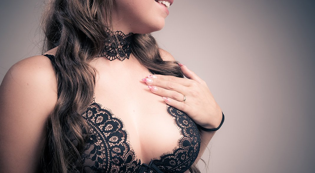 exclusive-boudoir-lingerie-fotoshoot